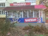 Приміщення,  Магазини Київ, ціна 8500 Грн./мес., Фото