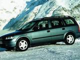 Запчастини і аксесуари,  Opel Astra, ціна 100 Грн., Фото