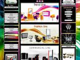 Інтернет послуги Web-дізайн і розробка сайтів, ціна 200 Грн., Фото
