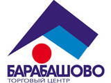 Приміщення,  Магазини Харківська область, ціна 4500 Грн./мес., Фото