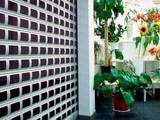 Стройматериалы Заборы, ограды, ворота, калитки, цена 1 Грн., Фото