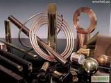 Стройматериалы Материалы из металла, Фото