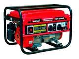 Інструмент і техніка Генератори, ціна 5800 Грн., Фото