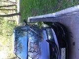 Honda Accord, ціна 280000 Грн., Фото