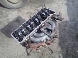 Запчастини і аксесуари,  ВАЗ 2105, ціна 600 Грн., Фото