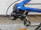 Велосипеды Горные, цена 3900 Грн., Фото