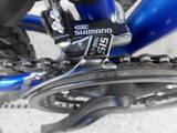 Велосипеди Гірські, ціна 3900 Грн., Фото