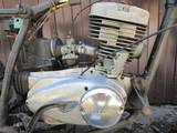Мотоцикли Іж, ціна 1900 Грн., Фото