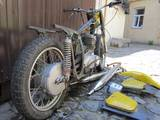 Мотоциклы Иж, цена 1900 Грн., Фото