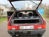ВАЗ 21093, ціна 37500 Грн., Фото