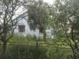 Будинки, господарства Львівська область, ціна 506000 Грн., Фото
