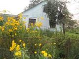 Дома, хозяйства Львовская область, цена 506000 Грн., Фото