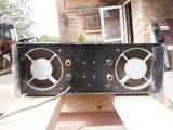 Аудіо техніка Підсилювачі, ціна 3200 Грн., Фото