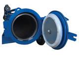 Инструмент и техника Моющее оборудование, цена 112005 Грн., Фото