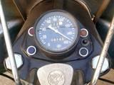 Мотоциклы Урал, цена 100 Грн., Фото
