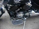 Мотоцикли Yamaha, ціна 136500 Грн., Фото