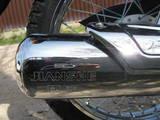 Мотоцикли Yamaha, ціна 22000 Грн., Фото