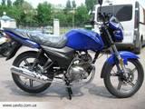 Мотоцикли Yamaha, ціна 27000 Грн., Фото