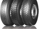Ремонт та запчастини Шиномонтаж, ремонт коліс, дисків, Фото