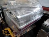 Инструмент и техника Торговые прилавки, витрины, цена 9000 Грн., Фото