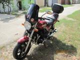 Мотоцикли Yamaha, ціна 125000 Грн., Фото