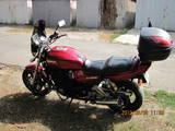 Мотоциклы Yamaha, цена 125000 Грн., Фото