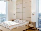Квартиры Днепропетровская область, цена 580000 Грн., Фото