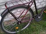 Велосипеди Класичні (звичайні), ціна 1800 Грн., Фото