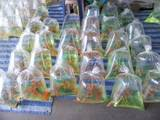 Рыбки, аквариумы Аквариумы и оборудование, цена 0.10 Грн., Фото