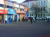 Вакансии (Требуются сотрудники) Продавец, Фото
