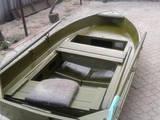Лодки весельные, цена 6500 Грн., Фото