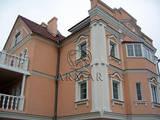Дома, хозяйства Николаевская область, цена 180000 Грн., Фото