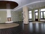 Дома, хозяйства Николаевская область, цена 350000 Грн., Фото