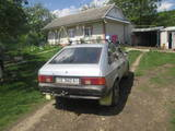 Москвич 2141, цена 31000 Грн., Фото