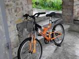 Велосипеды Детские, цена 1600 Грн., Фото