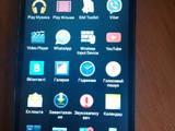 Телефони й зв'язок,  Мобільні телефони Телефони з двома sim картами, ціна 2100 Грн., Фото