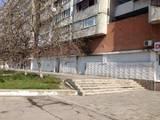 Помещения,  Магазины Днепропетровская область, цена 5520000 Грн., Фото