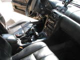 Nissan Maxima, цена 130000 Грн., Фото