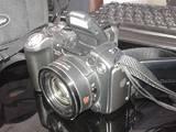 Фото и оптика,  Цифровые фотоаппараты Canon, цена 4500 Грн., Фото