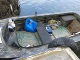 Човни моторні, ціна 52000 Грн., Фото