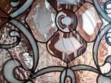Будматеріали Скло, ціна 9400 Грн., Фото