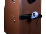 Інструмент і техніка Опалювальне обладнання, ціна 38024 Грн., Фото