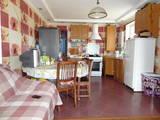 Дома, хозяйства Киевская область, цена 1250000 Грн., Фото