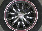 Запчастини і аксесуари,  Шини, колеса R14, ціна 800 Грн., Фото