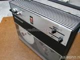 Аудио техника Магнитолы, цена 2000 Грн., Фото