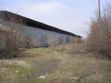 Приміщення,  Ангари Донецька область, ціна 1500000 Грн., Фото