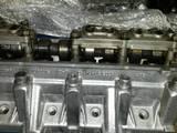 Запчастини і аксесуари,  ВАЗ 2109, ціна 1650 Грн., Фото