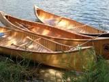 Лодки для отдыха, цена 132000 Грн., Фото