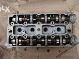 Запчасти и аксессуары,  Opel Vectra, цена 5760 Грн., Фото