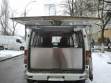 Аренда транспорта Микроавтобусы, цена 1400 Грн., Фото